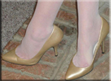 Gallery Of Classic Pumps Colors Classic Pumps Online